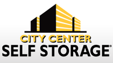 City Center Self Storage