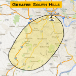 PSPAVR Greater South Hills v2 300x300 150x150 Pittsburgh Storage Price and Value Report