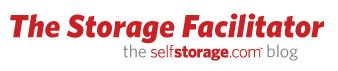 storage facilitator logo About Our Storage Business
